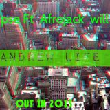 Eclipse Ft. Afrojack Will Be (Dj Andrew Life Smash-up)