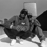 DJ Mellow V-Gang  Starr Mixx Mello Edition