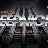 DeepNight RadioShow #10