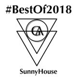 #BestOf2018 by G&A - House Addicted