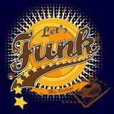 Dj Mixes Funk & Disco