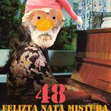 Fita-Mistura Do Amor Vol. 48