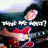 S05E17 - Tim Hopwood Live @ Tune Me What?