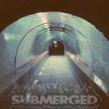 DJ Weeksey Live @ Submerged 20.11.15