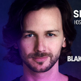 Sequence Ep. 108  Guest Mix Blake Sutherland / April 8  , 2017