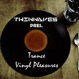 Twinwaves pres. Trance Vinyl Pleasures (14-02-2020)