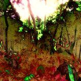Stroke's Vinyl Vault Vol. I (Psychadelamelodicalz)