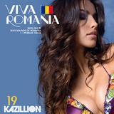 ManiMix 19 (Viva Romania)