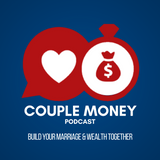 The Finances of Being Married to a Doctor with Financial Residency
