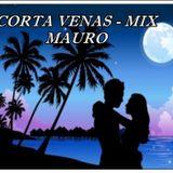 CORTA VENAS MIX - MAURO