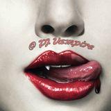 DJ Vampire - TranceGasm EP03