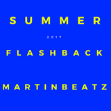 MARTINBEATZ Summer Flashback - Chill Mix