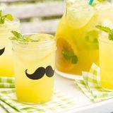ExaShow #1 - Hardstyle Lemonade