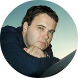 Ian Pooley - Set @ Silence Radio [05.13]