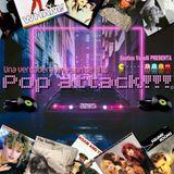 POP ATTACK!!! 2019 PROGRAMA 6 Viernes 5 de Abril