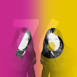 VF Mix 76: Laurie Spiegel by Intelligent Instruments