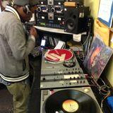 Guest DJ Ohbliv
