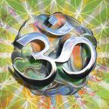 Tribal Sphere Records Promo mix