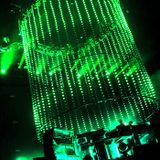 The Chemical Brothers - Live at Glastonbury 2015