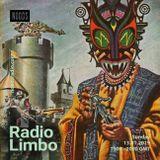 Radio Limbo: 13th January '19