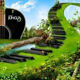 djknox ....evergreen music2018-06-23