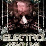 Aprocltd @ Electro Asylum September 2015 FREE DOWNLOAD