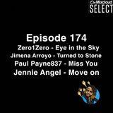 The DJ Struth Mate Show - Episode 174