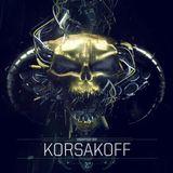 Korsakoff - Masters Of Hardcore Podcast #38