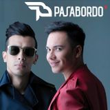 Mix Pasabordo by Reggy [Latin Pop]