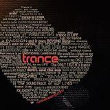 Trance Anthems mixed by DJ Jason Feist