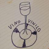 Vino y Vinilo - Crate Digging Session No. 2