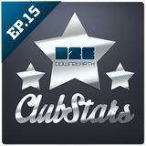 Down2Earth Clubstars  Episode 15 - Kid Angelo