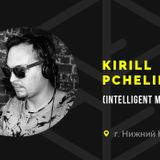Kirill Pchelin – www.openground.ru