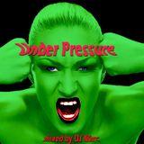 DJ Marc - Under Pressure