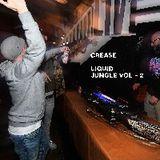 crease - liquid jungle vol - 2 -2019