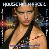 HouseMix Marcel 2018 03