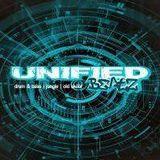 NeoFunk Live  @ Unified Beatz 10.12.16.