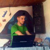 ✭☆Welcome☆Mix☆ 2015-DJ PESTANA✭☆