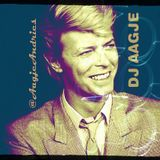 David Bowie the RARE tracks
