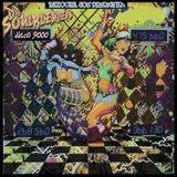 Dr. Soulblender: Disco 9000 (Disc 1)