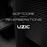 Softcore - Reverberations 01