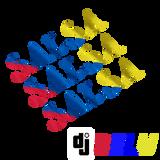 Salsa Music Party Mix August 2017 Listen #1 by Dj BELU