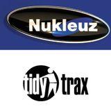 Tidy Trax vs Nukleuz