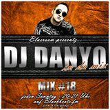 DJ Danyo - Blackbeats.fm - Mix 18