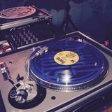 Theronious Chunk Live Jazzy Independent Vinyl Hip Hop Vocals and Instrumentals Mix