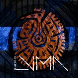 LVMA - Tulum Vibes