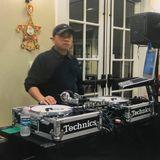 Deejay Ernie 80s 90s Dance Mixtape