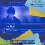 Lukas Bruera - Kick The Beat #18