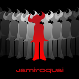 Dj Tabone Presents - The 12 Days of MIXmas (2014) Day#10 - Jam-Ear-O-Quai Mix