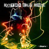 Hysteria Chill House